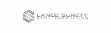 Lance Surety Bond Associates