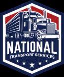 National Transport Services